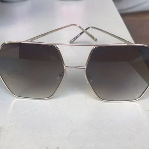 Urban Outfitters Accessories - Vintage urban outfitters sunglasses